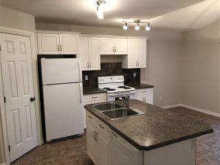 Photo 2: 4510 75 Street: Camrose House for sale : MLS®# E4163324