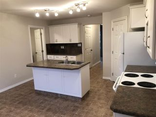 Photo 3: 4510 75 Street: Camrose House for sale : MLS®# E4163324