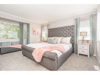"""Photo 7: 13 11502 BURNETT Street in Maple Ridge: East Central Townhouse for sale in """"TELOSKY VILLAGE"""" : MLS®# R2383815"""