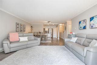 """Photo 1: 13 11502 BURNETT Street in Maple Ridge: East Central Townhouse for sale in """"TELOSKY VILLAGE"""" : MLS®# R2383815"""