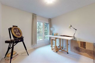 Photo 21: 71 WAKINA Drive in Edmonton: Zone 22 House for sale : MLS®# E4163588