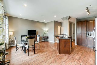 Photo 9: 57 20449 66 Avenue in Langley: Willoughby Heights Townhouse for sale : MLS®# R2383926