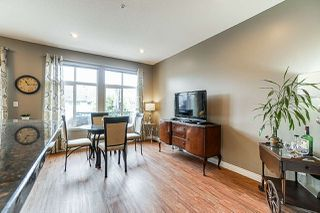 Photo 7: 57 20449 66 Avenue in Langley: Willoughby Heights Townhouse for sale : MLS®# R2383926