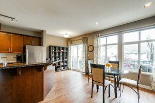 Photo 10: 57 20449 66 Avenue in Langley: Willoughby Heights Townhouse for sale : MLS®# R2383926