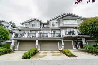 Photo 19: 57 20449 66 Avenue in Langley: Willoughby Heights Townhouse for sale : MLS®# R2383926