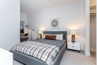 "Photo 8: 102 2356 WELCHER Avenue in Port Coquitlam: Central Pt Coquitlam Condo for sale in ""MACKENZIE PARK"" : MLS®# R2386226"