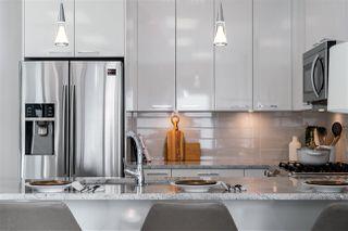 "Photo 5: 102 2356 WELCHER Avenue in Port Coquitlam: Central Pt Coquitlam Condo for sale in ""MACKENZIE PARK"" : MLS®# R2386226"