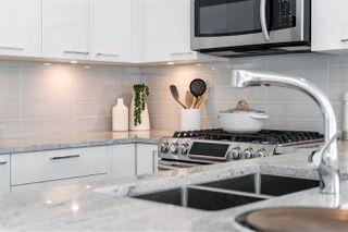 "Photo 7: 102 2356 WELCHER Avenue in Port Coquitlam: Central Pt Coquitlam Condo for sale in ""MACKENZIE PARK"" : MLS®# R2386226"