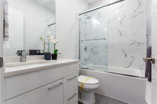 "Photo 10: 102 2356 WELCHER Avenue in Port Coquitlam: Central Pt Coquitlam Condo for sale in ""MACKENZIE PARK"" : MLS®# R2386226"