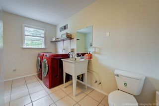 Photo 11: 20295 KENT Street in Maple Ridge: Southwest Maple Ridge House for sale : MLS®# R2386664