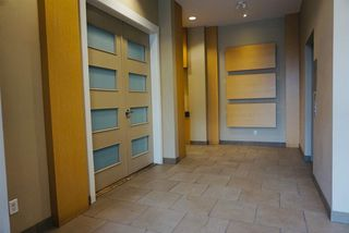 "Photo 2: 410 1975 MCCALLUM Road in Abbotsford: Central Abbotsford Condo for sale in ""The Crossing"" : MLS®# R2387353"
