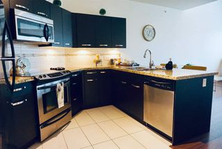 "Photo 10: 410 1975 MCCALLUM Road in Abbotsford: Central Abbotsford Condo for sale in ""The Crossing"" : MLS®# R2387353"