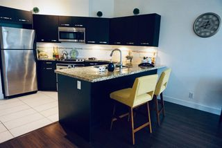 "Photo 5: 410 1975 MCCALLUM Road in Abbotsford: Central Abbotsford Condo for sale in ""The Crossing"" : MLS®# R2387353"