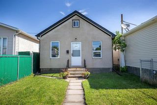 Photo 7: 1853 Elgin Avenue West in Winnipeg: Brooklands Residential for sale (5D)  : MLS®# 1918755