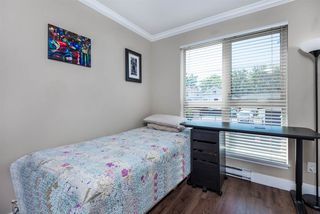 "Photo 14: 208 405 SKEENA Street in Vancouver: Renfrew VE Condo for sale in ""JASMINE"" (Vancouver East)  : MLS®# R2390663"