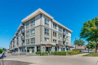 "Main Photo: 208 405 SKEENA Street in Vancouver: Renfrew VE Condo for sale in ""JASMINE"" (Vancouver East)  : MLS®# R2390663"