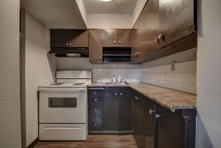 Photo 17: 10514 78 Street in Edmonton: Zone 19 House for sale : MLS®# E4169045