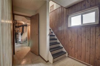 Photo 25: 10514 78 Street in Edmonton: Zone 19 House for sale : MLS®# E4169045