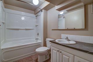 Photo 9: 10514 78 Street in Edmonton: Zone 19 House for sale : MLS®# E4169045