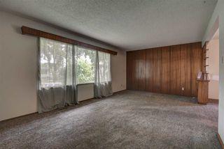 Photo 3: 10514 78 Street in Edmonton: Zone 19 House for sale : MLS®# E4169045