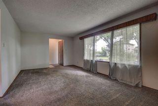Photo 2: 10514 78 Street in Edmonton: Zone 19 House for sale : MLS®# E4169045