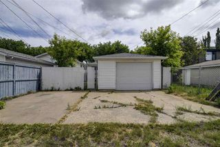 Photo 10: 10514 78 Street in Edmonton: Zone 19 House for sale : MLS®# E4169045