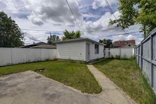Photo 26: 10514 78 Street in Edmonton: Zone 19 House for sale : MLS®# E4169045