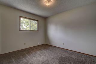 Photo 12: 10514 78 Street in Edmonton: Zone 19 House for sale : MLS®# E4169045