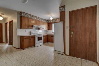 Photo 6: 10514 78 Street in Edmonton: Zone 19 House for sale : MLS®# E4169045