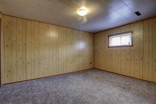 Photo 21: 10514 78 Street in Edmonton: Zone 19 House for sale : MLS®# E4169045
