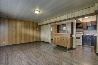 Photo 8: 10514 78 Street in Edmonton: Zone 19 House for sale : MLS®# E4169045