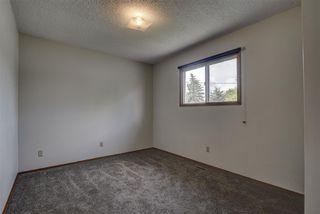 Photo 15: 10514 78 Street in Edmonton: Zone 19 House for sale : MLS®# E4169045