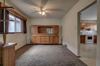 Photo 4: 10514 78 Street in Edmonton: Zone 19 House for sale : MLS®# E4169045