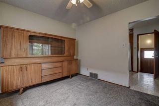 Photo 23: 10514 78 Street in Edmonton: Zone 19 House for sale : MLS®# E4169045