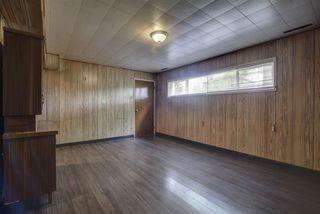 Photo 11: 10514 78 Street in Edmonton: Zone 19 House for sale : MLS®# E4169045