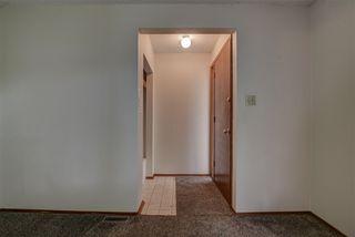 Photo 22: 10514 78 Street in Edmonton: Zone 19 House for sale : MLS®# E4169045