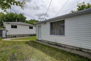 Photo 28: 10514 78 Street in Edmonton: Zone 19 House for sale : MLS®# E4169045