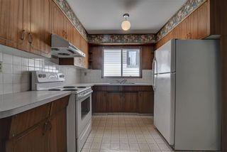 Photo 5: 10514 78 Street in Edmonton: Zone 19 House for sale : MLS®# E4169045