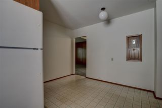 Photo 13: 10514 78 Street in Edmonton: Zone 19 House for sale : MLS®# E4169045