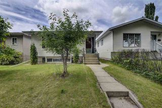 Photo 29: 10514 78 Street in Edmonton: Zone 19 House for sale : MLS®# E4169045