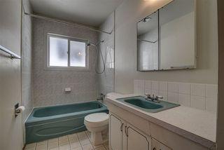 Photo 16: 10514 78 Street in Edmonton: Zone 19 House for sale : MLS®# E4169045