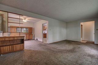 Photo 7: 10514 78 Street in Edmonton: Zone 19 House for sale : MLS®# E4169045