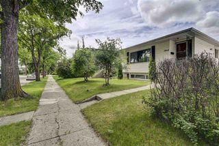 Photo 30: 10514 78 Street in Edmonton: Zone 19 House for sale : MLS®# E4169045
