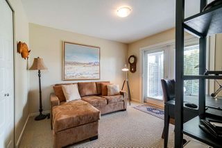 """Photo 16: 22 19538 BISHOPS REACH in Pitt Meadows: South Meadows Townhouse for sale in """"OSPREY VILLAGE - TURNSTONE"""" : MLS®# R2403242"""