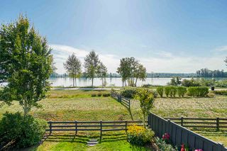 """Photo 10: 22 19538 BISHOPS REACH in Pitt Meadows: South Meadows Townhouse for sale in """"OSPREY VILLAGE - TURNSTONE"""" : MLS®# R2403242"""
