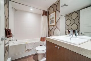 """Photo 17: 22 19538 BISHOPS REACH in Pitt Meadows: South Meadows Townhouse for sale in """"OSPREY VILLAGE - TURNSTONE"""" : MLS®# R2403242"""