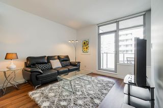 """Photo 7: 413 1661 QUEBEC Street in Vancouver: Mount Pleasant VE Condo for sale in """"Voda"""" (Vancouver East)  : MLS®# R2408095"""