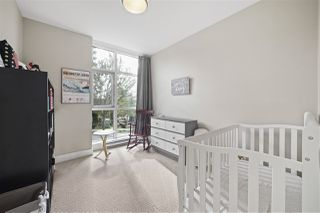 Photo 15: 4173 HALIFAX Street in Burnaby: Brentwood Park Townhouse for sale (Burnaby North)  : MLS®# R2409656