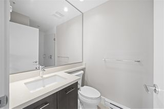 Photo 17: 4173 HALIFAX Street in Burnaby: Brentwood Park Townhouse for sale (Burnaby North)  : MLS®# R2409656