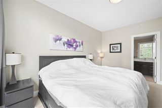 Photo 12: 4173 HALIFAX Street in Burnaby: Brentwood Park Townhouse for sale (Burnaby North)  : MLS®# R2409656